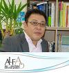株式会社アルファード 代表取締役 岡本 雄一郎