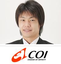 COI_001