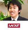 株式会社YAZ(ヤジュ)