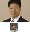 治部電機株式会社(英語名:JIB ELECTRIC Co.,Ltd.) 代表取締役社長 治部 健