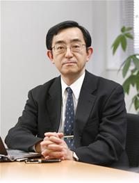 カルナバイオサイエンス株式会社  代表取締役社長  吉野 公一郎