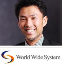 ワールドワイドシステム_001