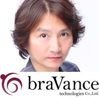 ブレインバンステクノロジー_001