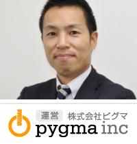 ピグマ_001