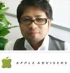 株式会社アップルアドバイザーズ