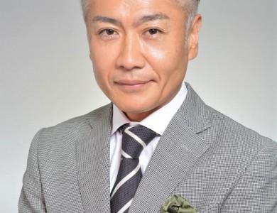 【WSP】渡邊雅夫