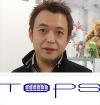 株式会社トップス  代表取締役  近藤 尚己3