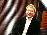 株式会社スポーツワン 代表取締役社長 武田 利也