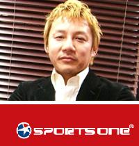 スポーツワン_001