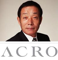 ACRO_001