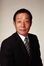 株式会社ACRO  代表取締役社長  石橋 寧