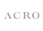 株式会社ACRO