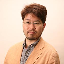 株式会社コミュニケーター 代表取締役/プロデューサー 横井 幸治