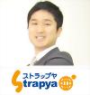 株式会社 StrapyaNext  代表取締役  樋口 敦士3