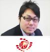 株式会社ウィット 代表取締役 三宅 宏通