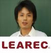 株式会社レアレック 代表取締役 橋本 俊一
