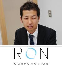 RON_001
