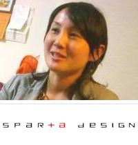 スパルタデザイン_001