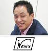 株式会社ワム 代表取締役 横田 稔
