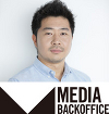 株式会社メディア・バックオフィス