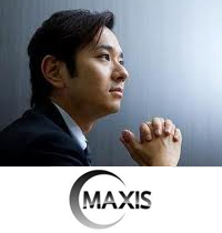 MAXIS_001