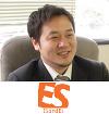 株式会社エスアンドエス 代表 小野村 修平