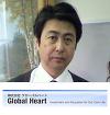 株式会社グローバルハート