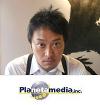 株式会社プラネタメディア 代表取締役 冨安優太