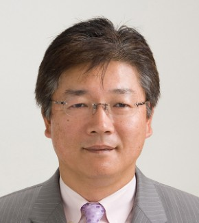 株式会社エヌコム 代表取締役社長 新田 恒夫