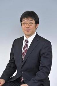 株式会社 アプリックス 代表取締役 CEO 鈴木 智也