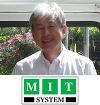 株式会社MITシステム研究所