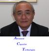 アドバンスト・キャパシタ・テクノロジーズ株式会社