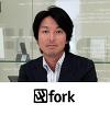 株式会社フォーク 代表取締役 生本 博士