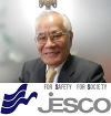 JESCOホールディングス株式会社