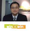 株式会社Win・Win