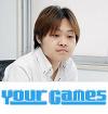 株式会社Your Games