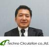 株式会社テクノサーキュレーション