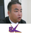 株式会社日本新物流創造 代表取締役 松隈 由光