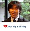 株式会社ラン・リグマーケティング