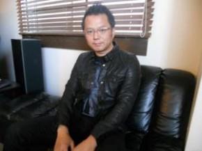 有限会社カラーフィールド 代表取締役/director 井上 哲央