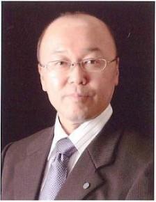株式会社アンカーネットワークサービス 代表取締役社長 碇 隆司