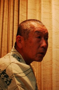 株式会社シャノア 代表取締役 山田 浩
