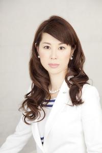 株式会社日本電機サービス 代表取締役 前山 祐摩