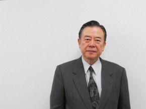 株式会社ジュエリーミウラ 代表取締役社長 三浦 利典