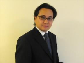 アースデザインインターナショナル株式会社 代表取締役社長 塚本 英樹