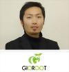 株式会社GIO ROOT 代表取締役 日高 雄大