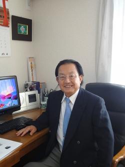 コッツウォルズ・ウィンド・アカデミー株式会社 代表取締役 吉元 誠二郎