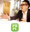 株式会社プロモーションプラス 代表取締役 片岡 勇貴