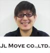 株式会社JL MOVE 代表取締役社長 赤松 親