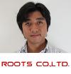 株式会社エターナルボーテ 代表取締役社長 和泉 佳子